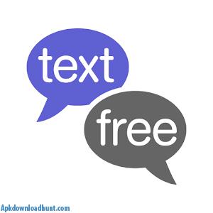 Text Free