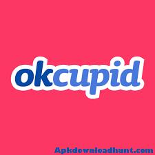 OkCupid Apk