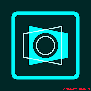 Adobe Scan Apk
