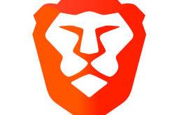 Brave Browser Apk