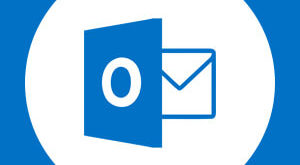 Outlook Apk