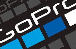 GoPro Apk
