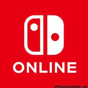 Nintendo Switch Online Apk