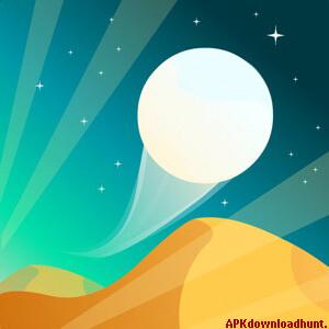 Dune Apk
