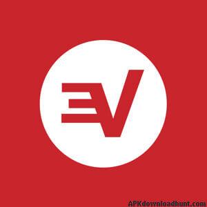 Express VPN Apk