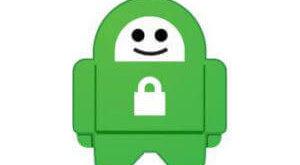 Private Internet Access Apk