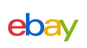 eBay Apk