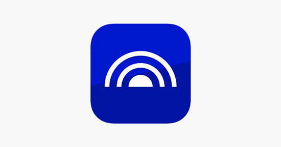 FREEDOME VPN APK Download for Android & iOS – APK Download Hunt