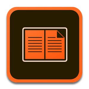 Adobe Digital Editions APP