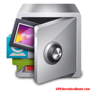 App Lock Apk Download