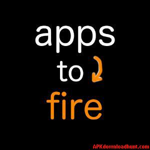 Apps2Fire APK Download