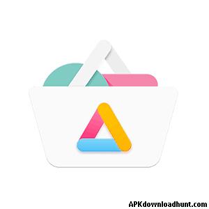 Aurora Store APK