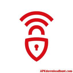 Avira Phantom VPN Apk