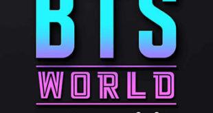 BTS WORLD APK Download