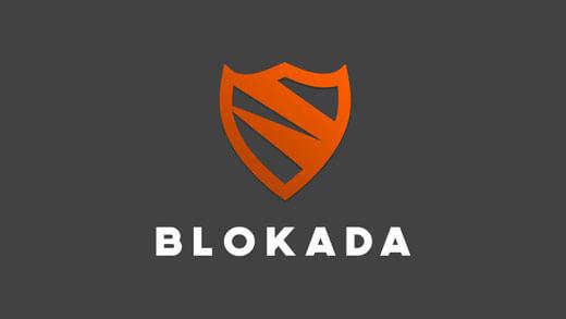 Blokada APK Download