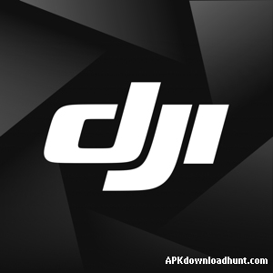 DJI Mimo APP Download