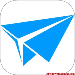 FlyVPN Mod Apk Download