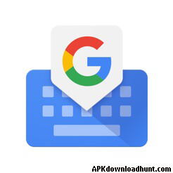 Gboard APK Download