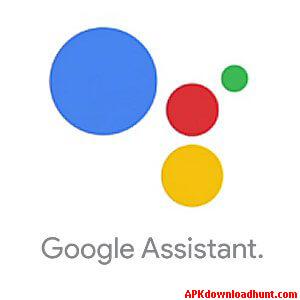Google Assistant App Download
