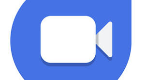 Google Duo App Download