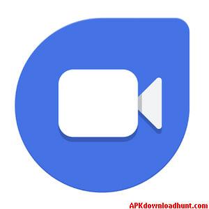 Google Duo App Download