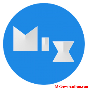 MiXplorer Apk Download