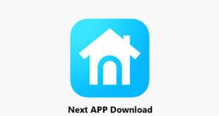 Nest App Download