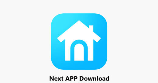 Nest App Download