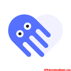 Octopus Apk Download