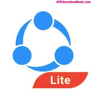 SHAREit Lite APK Download