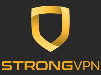 StrongVPN APK download