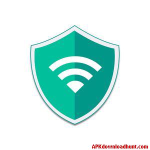 Surf VPN APK Download