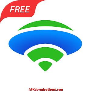 UFO VPN Apk Download