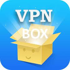 VPN BOX APK
