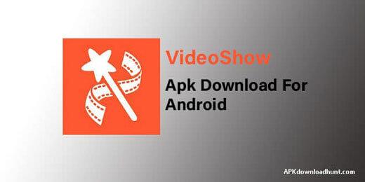 VideoShow APK Download