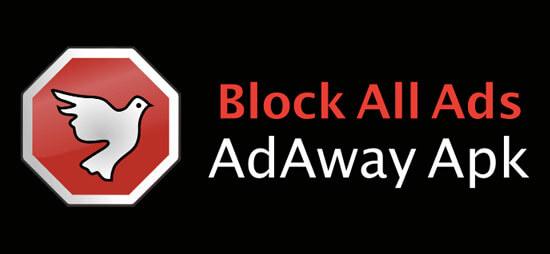 AdAway APK Download