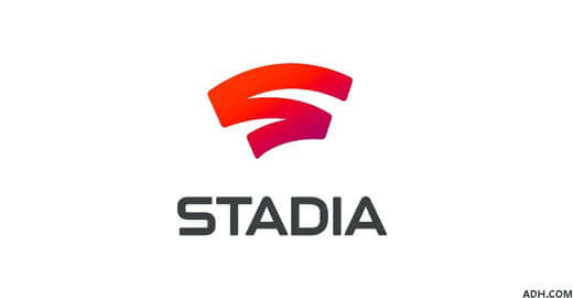 Stadia App