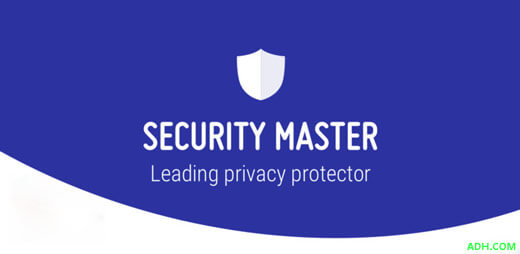 Security Master APK Download