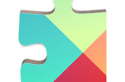 Google Account Manager Apk Download