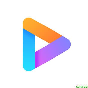 Mi Video APK Download