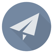 Shadowsocks Apk