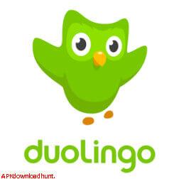 Duolingo App Download