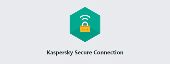 Kaspersky Secure Connection Download for Android & iOS