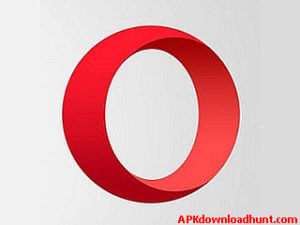 Opera Browser Download