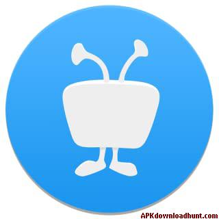 TiVo APP Download