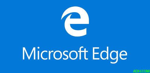 Microsoft Edge APK DOWNLOAD