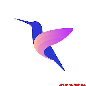 Hummingbird Apk