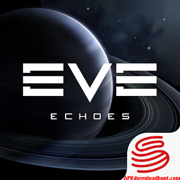 EVE Echoes APK Download