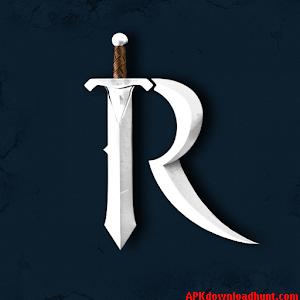 RuneScape APK Download