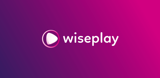 Wiseplay APK Download
